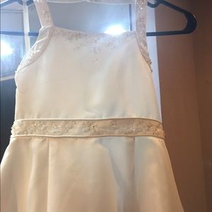 Other - Confirmation dress